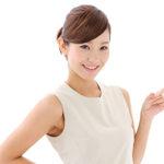 東戸塚デンタルクリニックの保険診療について
