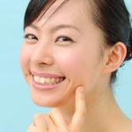 東戸塚デンタルクリニックの自由診療について