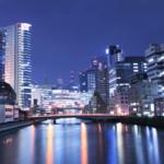 東戸塚デンタルクリニックは夜まで診療
