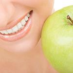 服薬で歯周病菌を減らす