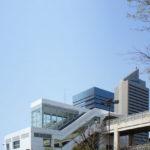 東戸塚デンタルクリニックの移転に関して